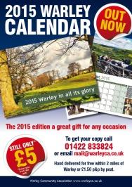 Calendar_A4_Poster