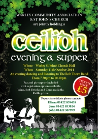 Ceilidh_Poster (1)
