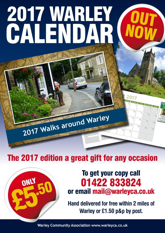 Calendar 2017 A4 Poster-page-001