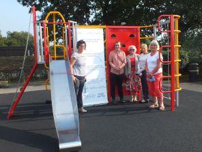 playgroundapparatus1