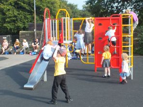 playgroundapparatus2