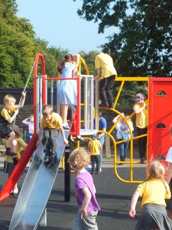 playgroundapparatus3
