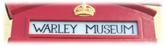 warleymuseum
