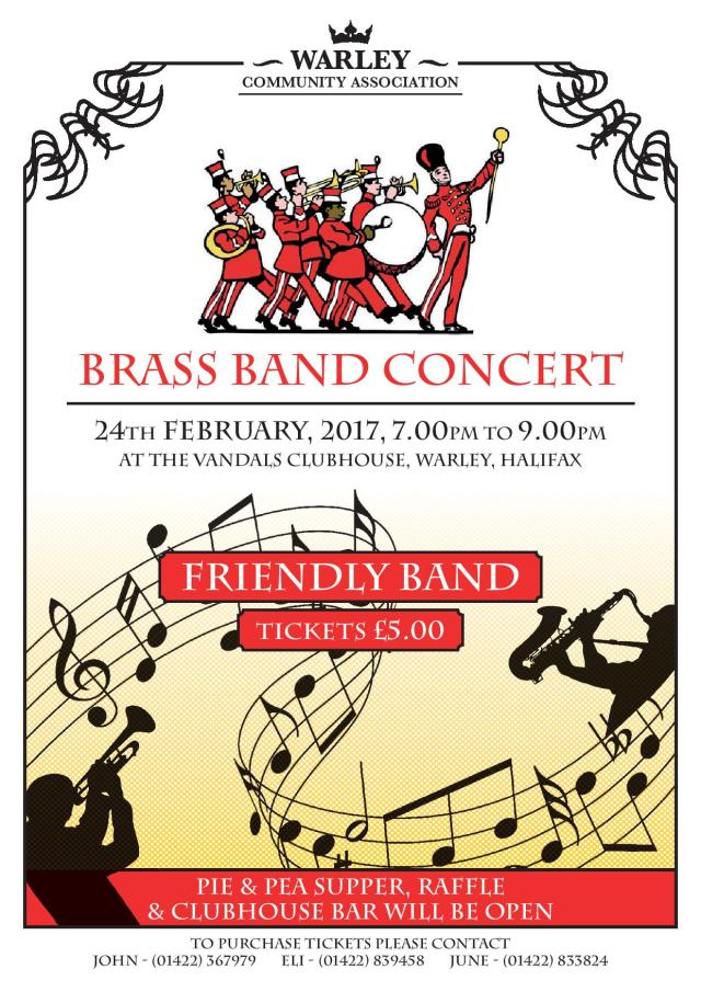 warley-community-brass-band-poster-page-001