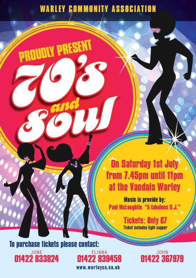 Warley Comm 70s and soul Poster (1)-page-001